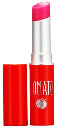 Тинт для губ Skinfood Tomato tint lipstick ягодный (2 – berry)