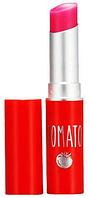 Тинт для губ Skinfood Tomato tint lipstick ягодный (2 – berry), фото 1