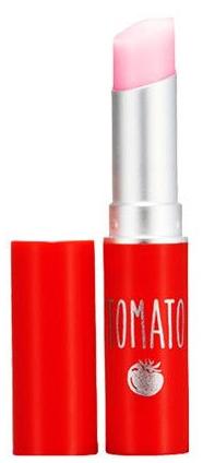 Тинт для губ Skinfood Tomato tint lipstick молочный (4 – milk)