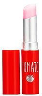Тинт для губ Skinfood Tomato tint lipstick молочный (4 – milk), фото 1