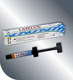 Лателюкс (LATELUX) А2, шприц 4 г, фото 2