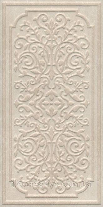 Керамическая плитка Линарес структура 30x60x10,5 11149R