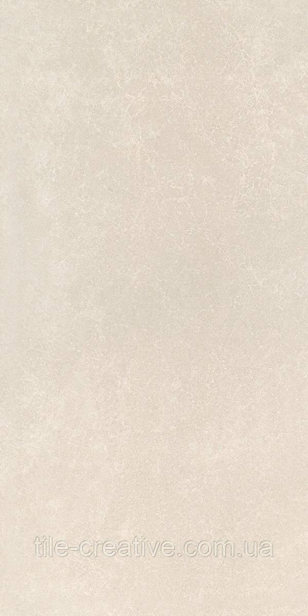 Керамическая плитка Линарес беж обрезной30x60x9 11150R