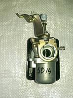 Карбюратор с фильтром GMD 5014