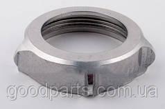 Кольцо зажимное (накатная гайка) для мясорубки Zelmer NR5 88.60051