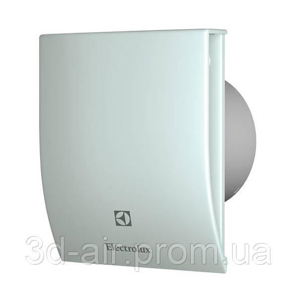 Бытовой вытяжной вентилятор Electrolux EAFM-100TH
