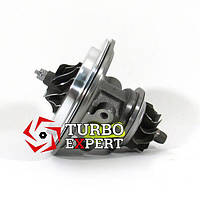 Картридж турбины 53039700055, Renault Master II 2.5 DCI, 73/84 Kw, G9U, 4432306, 93161963, 2001+