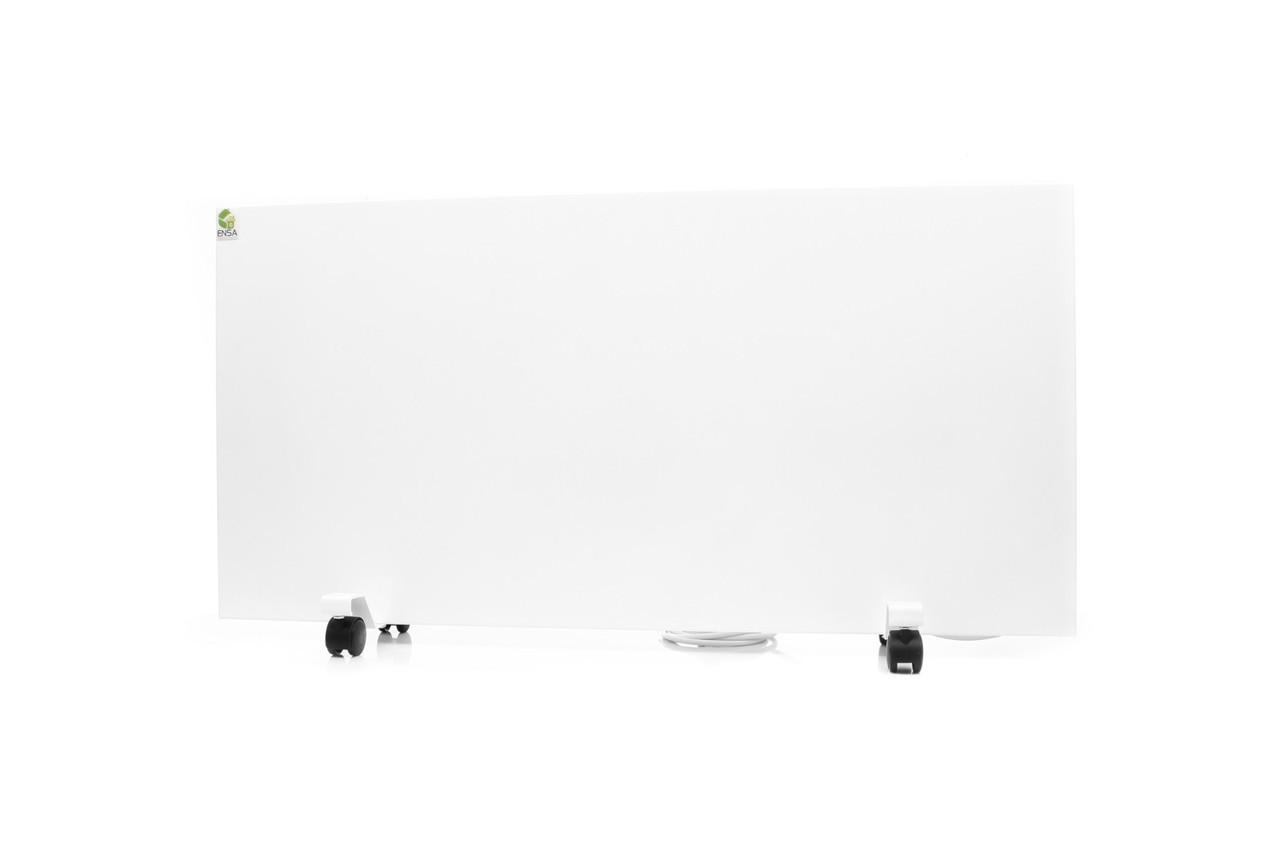 Инфракрасный обогреватель ENSA P750T с терморегулятором