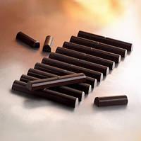 Палочки шоколадные Real Chocolate Sticks для круассанов 1,6 кг/упаковка Пуратос (Бельгия), фото 1