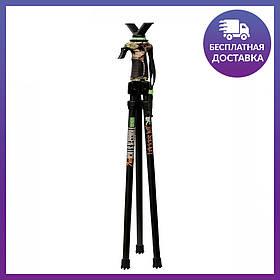 Штатив (тринога) для оружия Primos Trigger Stick Gen II TM Deluxe tall