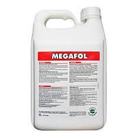 Биостимулятор роста Megafol (Мегафол) 10 л Valagro
