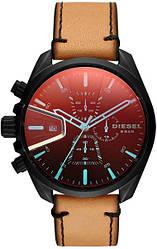 Мужские часы Diesel DZ4471