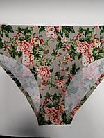 Труси жіночі безшовні,multicolor,ТМ Anabel Arto, розмір:48, фото 1