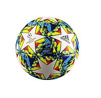Футбольный мяч Adidas Finale 19 Capitano DY2553