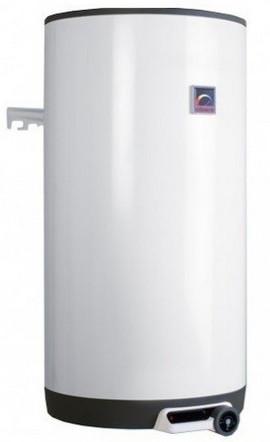 Преимущества водонагревателя Drazice OKCE 200