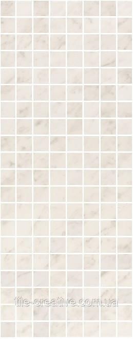 Керамическая плитка Ретиро мозаичный20x50x8 MM7202