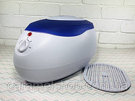Парафиноплав (парафиновая ванночка / парафинотопка) Wax Heater 608-1 овал