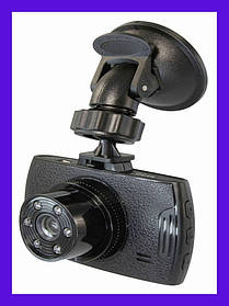 Видеорегистратор HD-328
