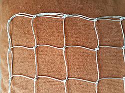 Разделительная капроновая сетка D-1,2 мм, ячея 15 см