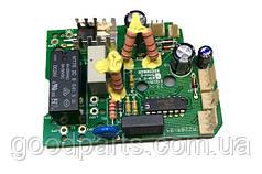 Модуль (плата управления) для кухонного комбайна KM260-266 Kenwood KW712557 KW715256