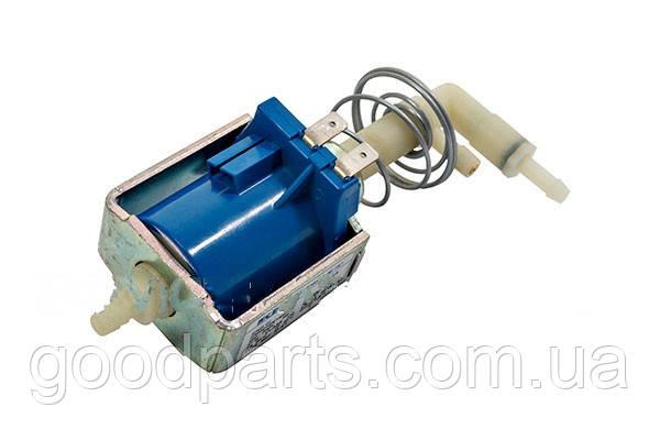 Помпа для парогенератора Tefal 47W E50301 Type B47 CS-00113767, фото 2