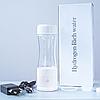 Генератор Водородной Воды Brilliance Lux с технологией SPE/PEM