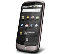 HTC Nexus One G5, фото 1