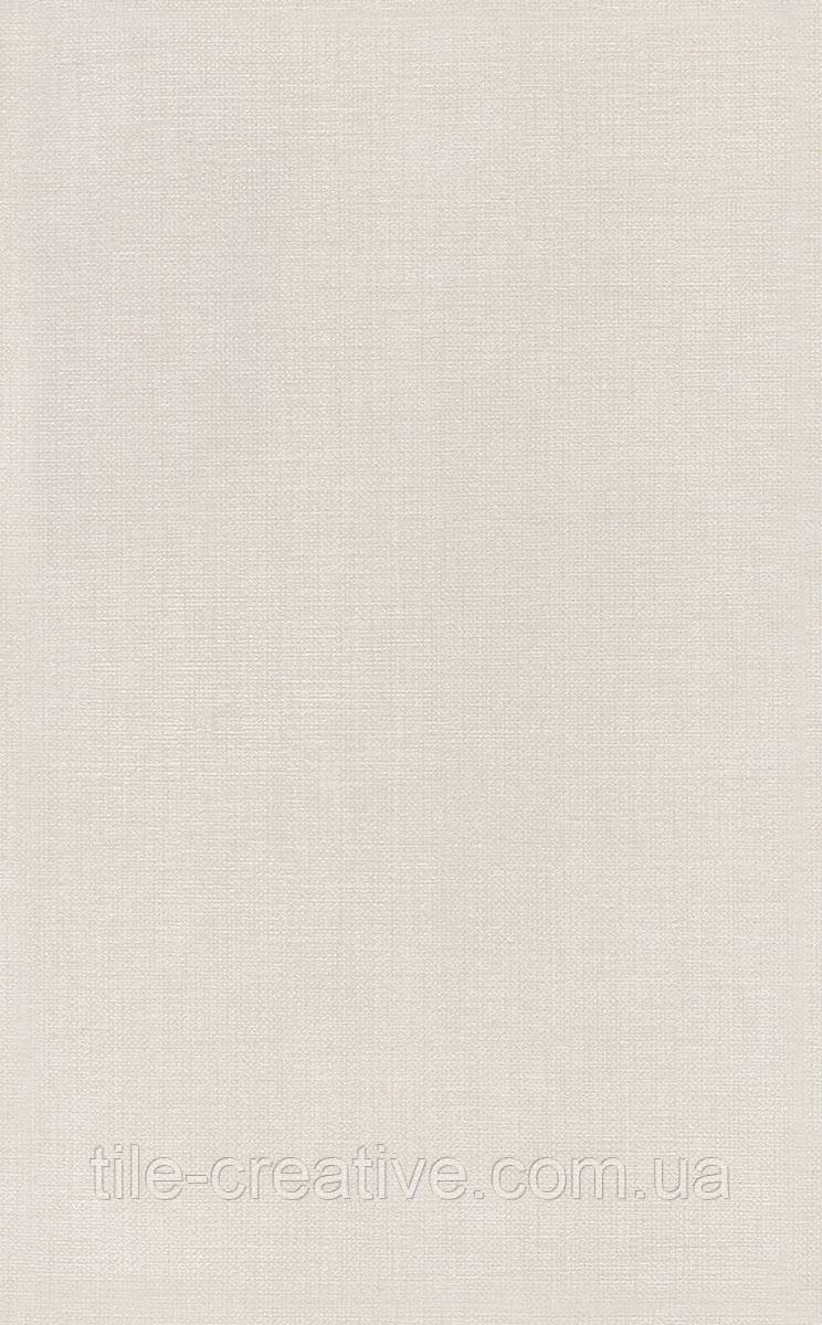 Керамическая плитка Ауленсия беж 25x40x8 6386