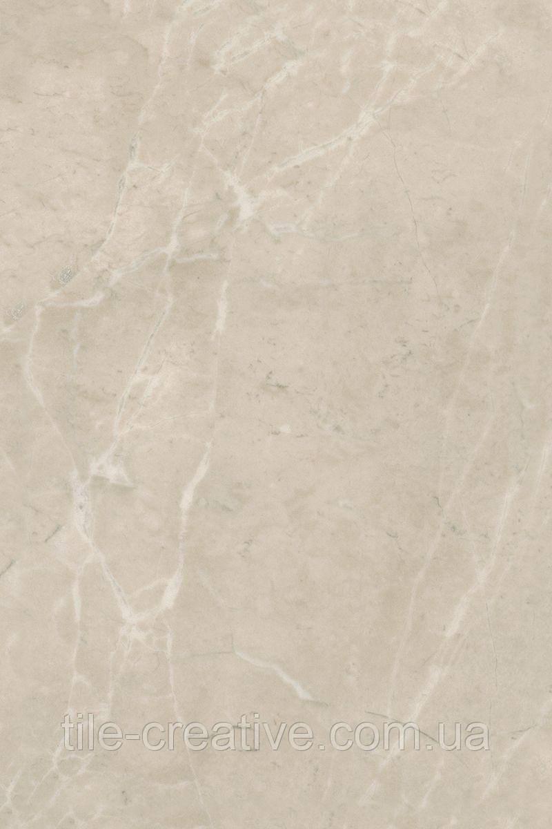Керамическая плитка Эль-Реаль кремовый20x30x6,9 8314