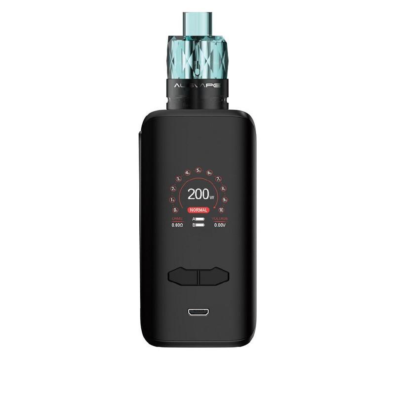 Blu электронная сигарета купить в красноярске купить электронные сигареты на авито