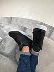 Мужские кроссовки Nike Air Jordan 3 Retro Cyber Monday Black, фото 5