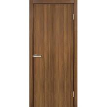 Дверь межкомнатная Омис Офис глухое гладкое