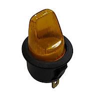 Кнопка Kripton, фото 1