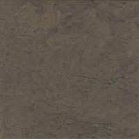 Керамическая плитка Эль-Реаль коричневый30x30x8 SG954900N