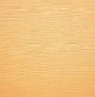 Рулонные жалюзи открытого типа, Len 0852, оранжевые.