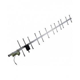 Антенна CDMA 3G 800M- 14 premium