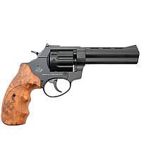 """Револьвер флобера STALKER 4 мм 4,5"""" """"wood"""""""