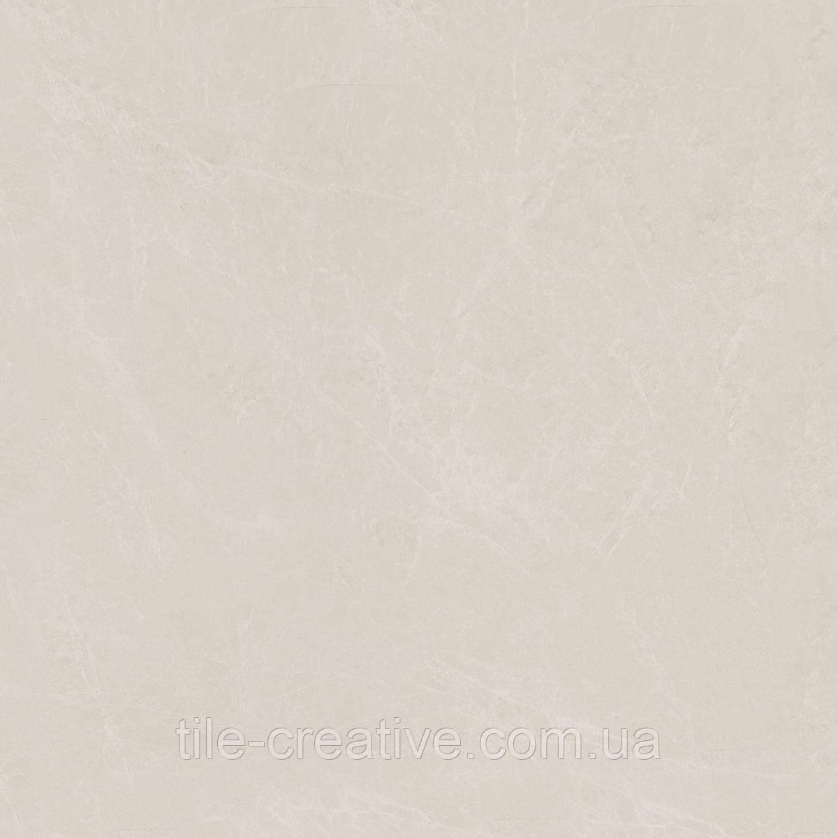 Керамическая плитка Лирия беж40,2x40,2x8 SG164600R