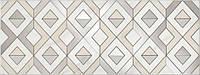 Керамическая плитка Декор Сибелес15x40x8 OS\A19\15135