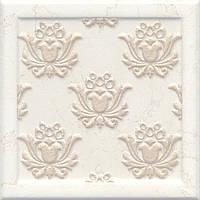 Керамическая плитка Декор Лонгория15x15x8,2 OP\A95\17022