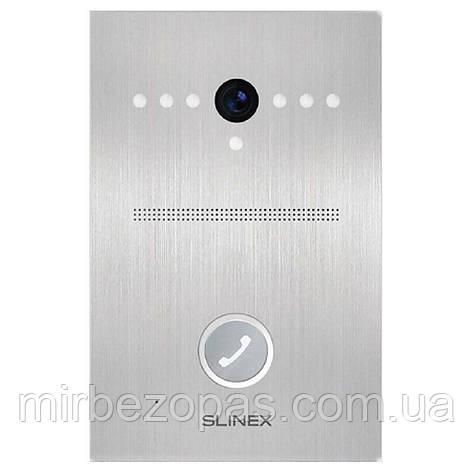Вызывная панель Slinex Uma для IP-домофонов, фото 2