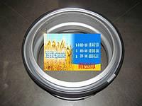 Диск колесный 22,5х9,0 ET135 МАЗ под клинья 5551-3101012-01