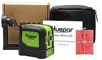 Уровень лазерный HUEPAR HP-9011R