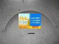 Крыло переднее правое МАЗ 5551 метал.  (пр-во МАЗ) 5551-8403016