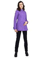 Пальто для девочки   кашемир  м-1072 рост 140 146 152 158 и 164, фото 1