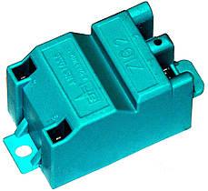 Трансформатор розжига котлов высоковольтный 504 NAC art.0.504.501