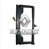 Кронштейн зеркала Renault