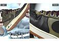 Очиститель для обуви Angelus easy cleaner 100 мл, фото 3