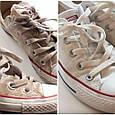 Очиститель для обуви Angelus easy cleaner 100 мл, фото 5