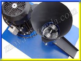 Гранулятор для кормів (220 В або 380 В)
